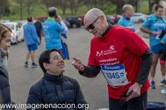 FUNDACIÓN-MANANTIAL-IX-CARRERA-SALUD-MENTAL-_20200216_David-Collado_13