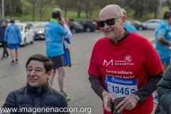 FUNDACIÓN-MANANTIAL-IX-CARRERA-SALUD-MENTAL-_20200216_David-Collado_14