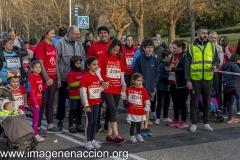 FUNDACIÓN-MANANTIAL-IX-CARRERA-SALUD-MENTAL-_20200216_David-Collado_37