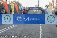 FUNDACIÓN-MANANTIAL-IX-CARRERA-SALUD-MENTAL-_20200216_David-Collado_42