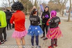 FUNDACIÓN-MANANTIAL-IX-CARRERA-SALUD-MENTAL-_20200216_David-Collado_9