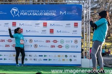 Carrera Solidaria x la Salud Mental122