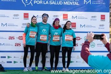 Carrera Solidaria x la Salud Mental123