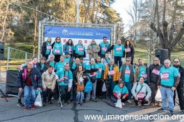 Carrera Solidaria x la Salud Mental13