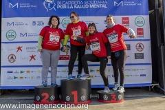 FUNDACIÓN-MANANTIAL-IX-CARRERA-SALUD-MENTAL-_20200216_David-Collado_108