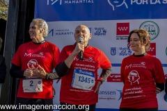 FUNDACIÓN-MANANTIAL-IX-CARRERA-SALUD-MENTAL-_20200216_David-Collado_114