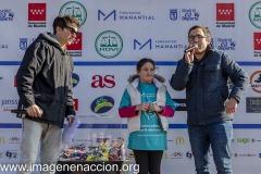 FUNDACIÓN-MANANTIAL-IX-CARRERA-SALUD-MENTAL-_20200216_David-Collado_143