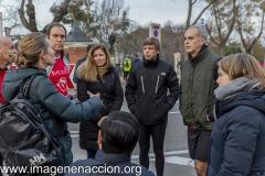 FUNDACIÓN-MANANTIAL-IX-CARRERA-SALUD-MENTAL-_20200216_David-Collado_20