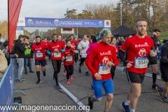 FUNDACIÓN-MANANTIAL-IX-CARRERA-SALUD-MENTAL-_20200216_David-Collado_31