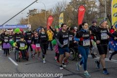 FUNDACIÓN-MANANTIAL-IX-CARRERA-SALUD-MENTAL-_20200216_David-Collado_33