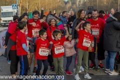 FUNDACIÓN-MANANTIAL-IX-CARRERA-SALUD-MENTAL-_20200216_David-Collado_36