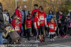 FUNDACIÓN-MANANTIAL-IX-CARRERA-SALUD-MENTAL-_20200216_David-Collado_39