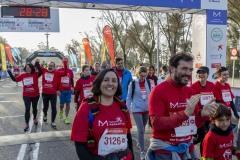 FUNDACIÓN-MANANTIAL-IX-CARRERA-SALUD-MENTAL-_20200216_David-Collado_58