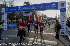FUNDACIÓN-MANANTIAL-IX-CARRERA-SALUD-MENTAL-_20200216_David-Collado_62