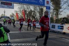 FUNDACIÓN-MANANTIAL-IX-CARRERA-SALUD-MENTAL-_20200216_David-Collado_63