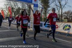 FUNDACIÓN-MANANTIAL-IX-CARRERA-SALUD-MENTAL-_20200216_David-Collado_64