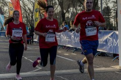 FUNDACIÓN-MANANTIAL-IX-CARRERA-SALUD-MENTAL-_20200216_David-Collado_65