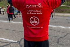 FUNDACIÓN-MANANTIAL-IX-CARRERA-SALUD-MENTAL-_20200216_David-Collado_7