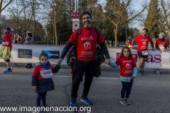 FUNDACIÓN-MANANTIAL-IX-CARRERA-SALUD-MENTAL-_20200216_David-Collado_72