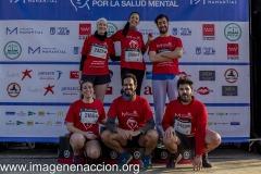 FUNDACIÓN-MANANTIAL-IX-CARRERA-SALUD-MENTAL-_20200216_David-Collado_80