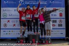 FUNDACIÓN-MANANTIAL-IX-CARRERA-SALUD-MENTAL-_20200216_David-Collado_82