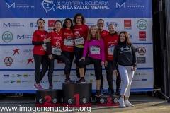 FUNDACIÓN-MANANTIAL-IX-CARRERA-SALUD-MENTAL-_20200216_David-Collado_84