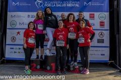FUNDACIÓN-MANANTIAL-IX-CARRERA-SALUD-MENTAL-_20200216_David-Collado_85