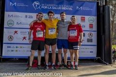 FUNDACIÓN-MANANTIAL-IX-CARRERA-SALUD-MENTAL-_20200216_David-Collado_93