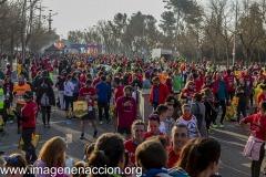 FUNDACIÓN-MANANTIAL-IX-CARRERA-SALUD-MENTAL-_20200216_David-Collado_95