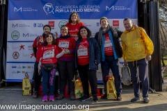 FUNDACIÓN-MANANTIAL-IX-CARRERA-SALUD-MENTAL-_20200216_David-Collado_99