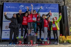 fundacin-manantial-ix-carrera-salud-mental-_20200216_david-collado_109_49550354626_o