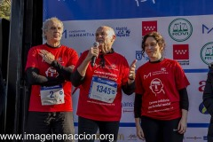 fundacin-manantial-ix-carrera-salud-mental-_20200216_david-collado_117_49550341571_o