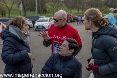 fundacin-manantial-ix-carrera-salud-mental-_20200216_david-collado_12_49550355531_o