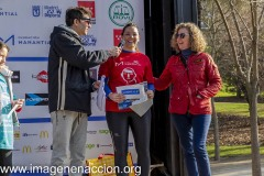 fundacin-manantial-ix-carrera-salud-mental-_20200216_david-collado_145_49549851268_o