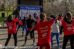 fundacin-manantial-ix-carrera-salud-mental-_20200216_david-collado_154_49550353936_o