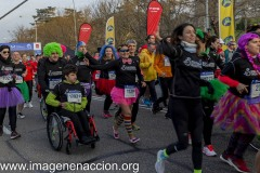 fundacin-manantial-ix-carrera-salud-mental-_20200216_david-collado_34_49550355406_o