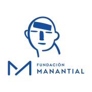 big_logo_manantial