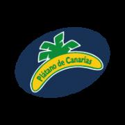 platano_canarias.png